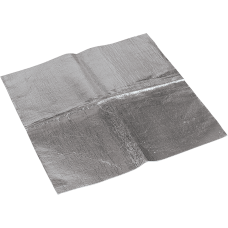 Banda termica Moose Racing 45,5 cm x 45,5 cm